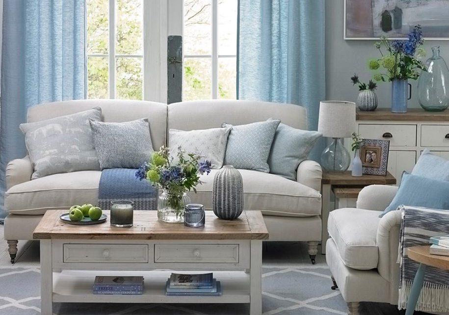 7 cuidados ao decorar ambientes com cortinas e tapetes