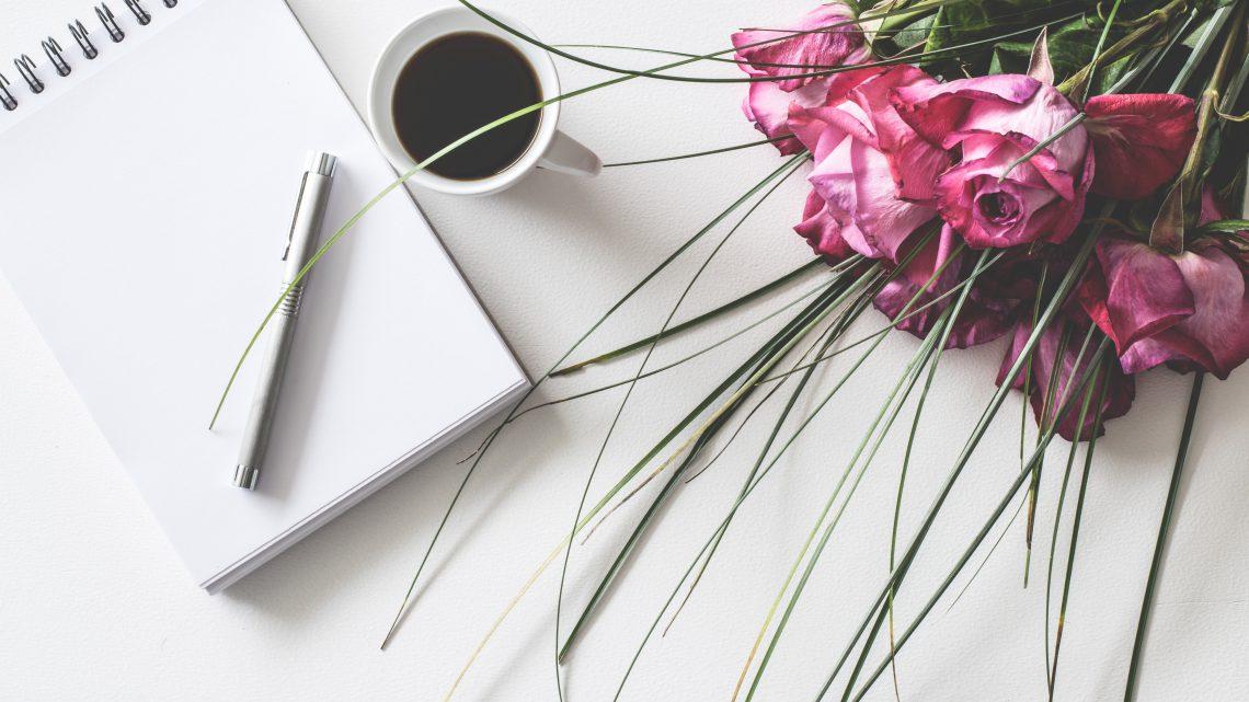 Lista de casamento. Como escolher a melhor loja de presentes e utilidades domésticas.